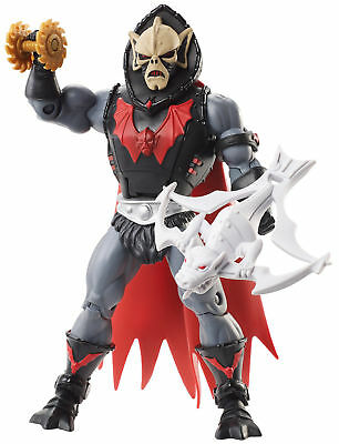 Masters of the Universe Classics Buzz Saw Hordak Action Figure - MOTU