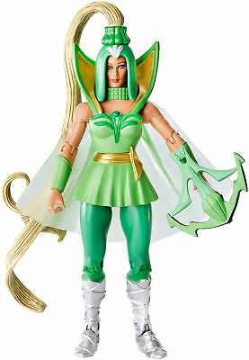 Masters of the Universe She-Ra Princess of Power Classics Action Figure Double