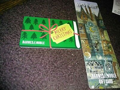 20-00 barnes and noble gift cards