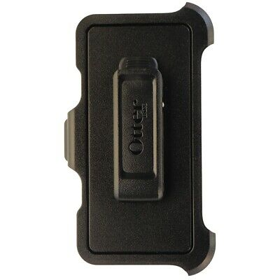 OtterBox Replacement Holster Clip for iPhone XsX Defender Case - Black