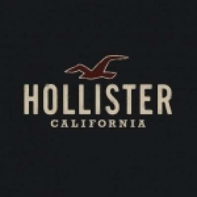 Hollister Co- coupon STACKABLE 10 off discount code offer top dress tank jeans