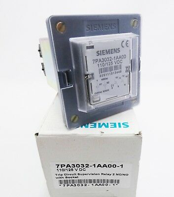 TE Connectivity RP310012 Relais 12V DC 1xUM 16A 270 Ohm PCB Power Relay 854998