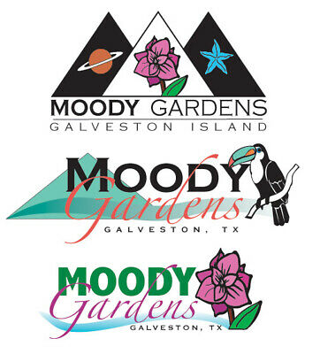 MOODY GARDENS ONE DAY VALUE PASS SAVINGS   A PROMO DISCOUNT TOOL