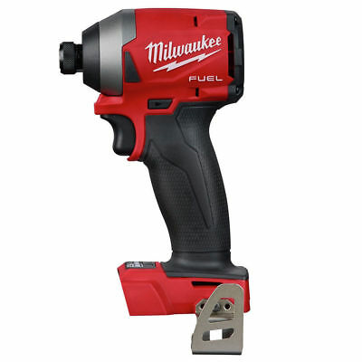 Milwaukee M18 14 in- Hex Impact Driver 2853-20 New Bare Tool