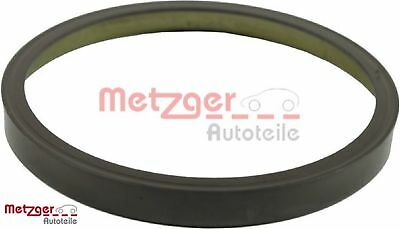 METZGER ABS RING SENSORRING ABS RING SENSORRING ABS 0900178