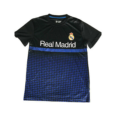 Real Madrid soccer jersey Official 2018 2019  Football Marcelo Marco Asensio