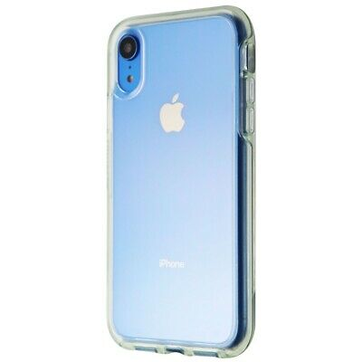 OtterBox Symmetry Series Hybrid Case for Apple iPhone XR - Clear