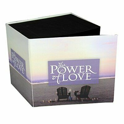 POWER OF LOVE 9-CD BOX SET - TIME LIFE  New Sealed Free Shipping