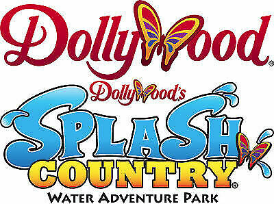 DOLLYWOOD Tickets Savings A Promo Discount Tool   BEST DEAL