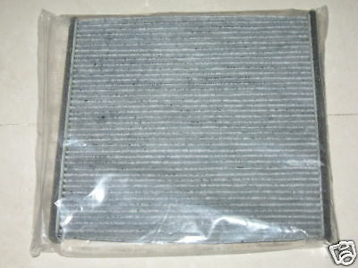 Aircon Filter With Carbon for Toyota  - S20 each