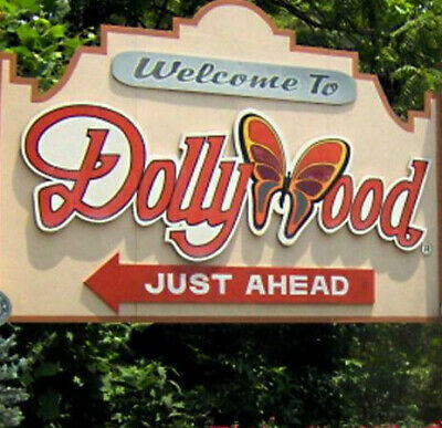 DOLLYWOOD AND SPLASH COUNTRY TICKETS SAVINGS A PROMO DISCOUNT TOOL  BEST DEAL