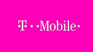 Prepaid Numbers For Port Out- T-Mobile numbers-