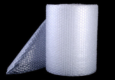 Bubble Wrap 316 Small Bubbles 700Ft 700 X 12 Perforated Every 12