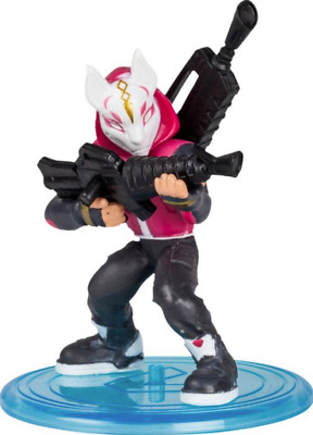 NEW Fortnite Battle Royale Collection Solo Pack - DRIFT - NIB