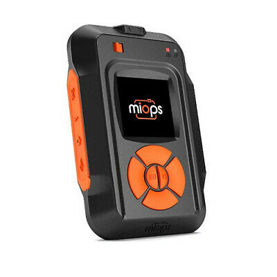 MIOPS Smart Camera Shutter Trigger Release Bluetooth for High-Speed Photography