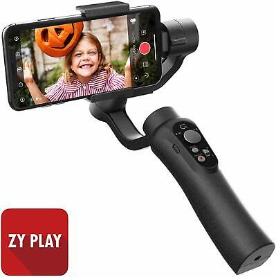 Zhiyun CINEPEER C11 Handheld Gimbal Stabilizer for Smartphone iPhone Android