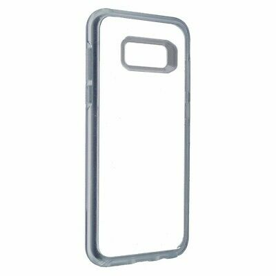 Renewed OtterBox Symmetry Case Cover For Samsung Galaxy S8+ (Plus) Smartphone