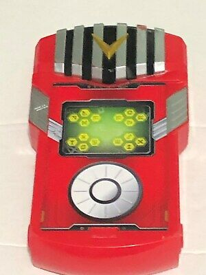 Digimon Fusion Digi-Fusion Loader With Battle Sounds