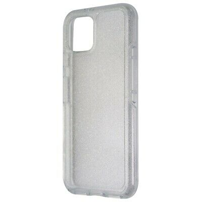 OtterBox Symmetry Series Case for Google Pixel 4 Smartphone - Stardust/Clear