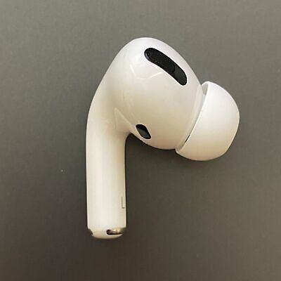 Apple AirPods Pro Replacement Earbud Left Ear Only A2084