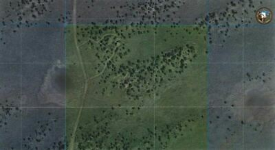 40 Acres of  Vacant Land in St Johns Apache County Arizona