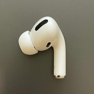 Apple AirPods Pro Replacement Earbud Right Ear Only A2083