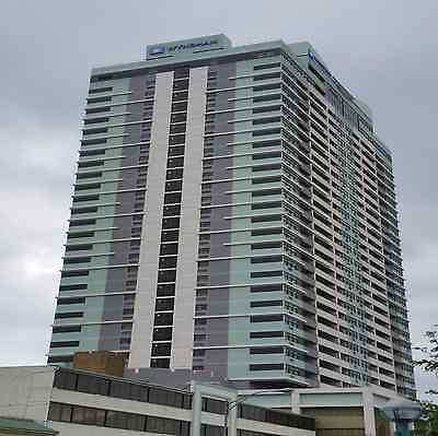 Wyndham Skyline Tower Dec 10-13 2BP Atlantic City NJ Other Dates Available