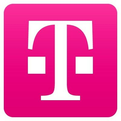 T-Mobile Prepaid Digital 1 Number For Port Tmobile Any AREA Code Instant - 24hrs