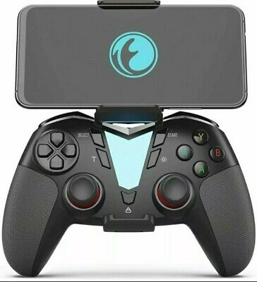 Mobile Game Controller for Fortnite IFYOO ONE Pro Wireless Gaming Apple Android