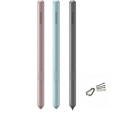 For Samsung Galaxy Tab S6 10-5 2019 T860 T865 T866 Touch Stylus S Pen with Tip