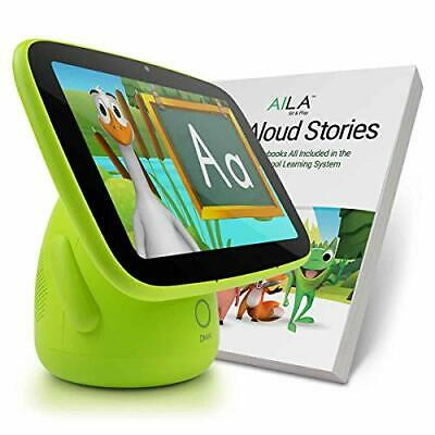 Sit - Play Plus Preschool Learning and Reading System Essential for Toddlers