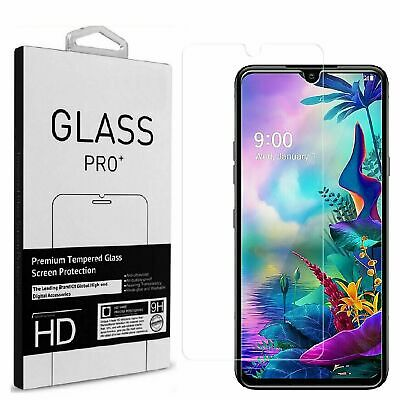 Tempered Glass Screen Protector Clear For Samsung Galaxy A32A42 4G 5G