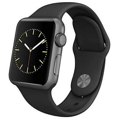 Apple Watch Series 2 Smartwatch with Sport Band