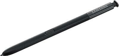 Samsung Galaxy Note 9  Stylus Pen with Bluetooth For Replacement-Black