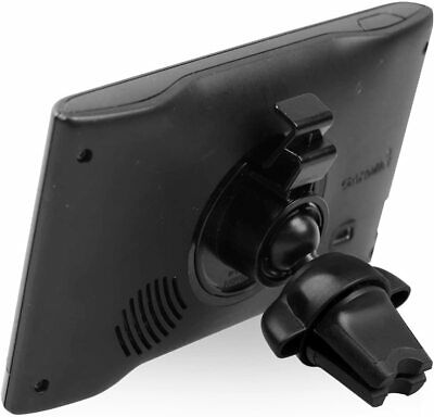 GPS Mount APPS2Car Air Vent GPS Mount GPS Holder Compatible with Garmin Nuvi 6