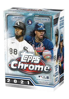 2021 TOPPS CHROME BASEBALL 1-220 COMPLETE YOUR SET YOU PICK MINT
