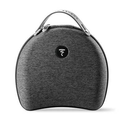 Focal CQA1012 Hard-Shell Carrying Case for Elear Clear and Utopia
