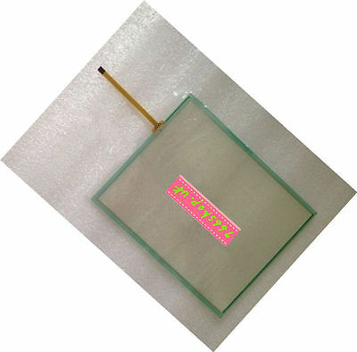 For 8-4 Touch Screen Glass Panel N010-0556-X46301 Touch Screen Glass