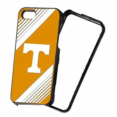 Forever Collectibles NCAA 2-Piece Snap-On iPhone 55S Tennessee Volunteers