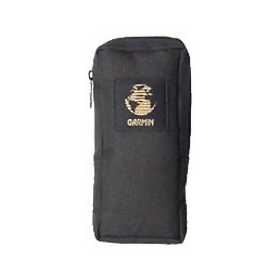 Garmin 010-10117-02 Universal Carrying Case for up to 7 GPS Navigator