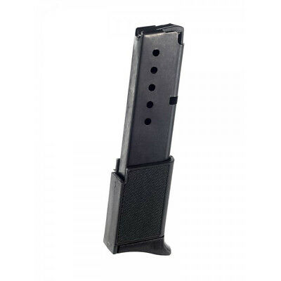 ProMag Ruger LCP 380 10 Round Magazine-380 ACP Mag WFinger Rest-RUG 14