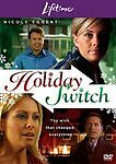 Holiday Switch DVD