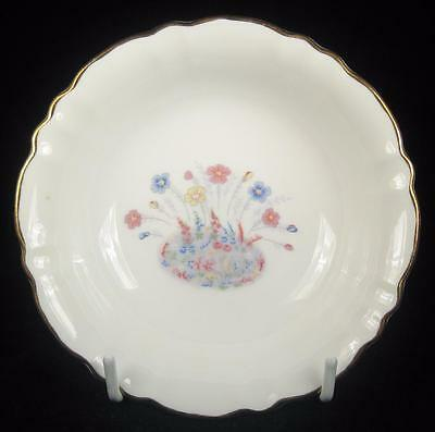 Colclough Flower Garden Bone China Small Bowl 2 available