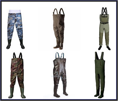 WaterproofWaders-com  premium domain name waders