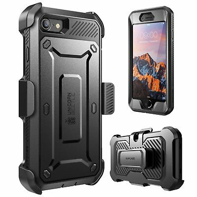 iPhone 8 SUPCASE UBPRO Full Body Cover w Screen Protector for iPhone 8 iPhone 7
