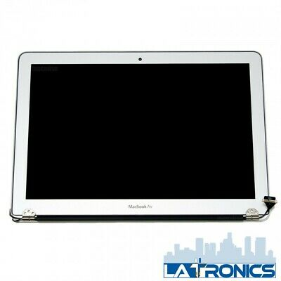 NEW LCD LED Screen Display Assembly MacBook Air 13 A1466 2013 2014 2015 2017