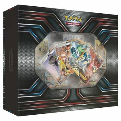Pokemon Premium Trainer XY Collection SEALED IN STOCK AND READY TO SHIP