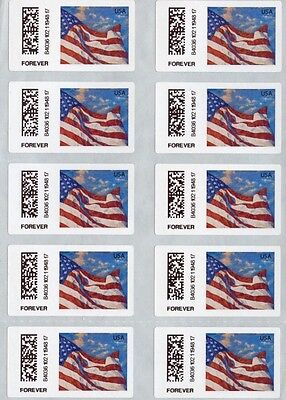 200 USPS FOREVER Stamps- CHEAP POSTAGE