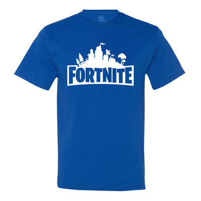 Fortnite Very Hard to Find Gamers T-Shirt