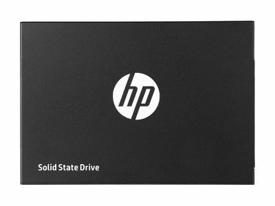 HP SSD S700 2-5 500GB SATA III 3D NAND Internal Solid State Drive 2DP99AAABC